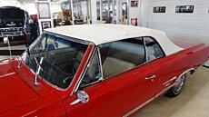 1965 Oldsmobile Cutlass for sale 100820075