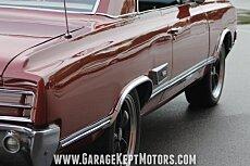 1965 Oldsmobile Cutlass for sale 101040632