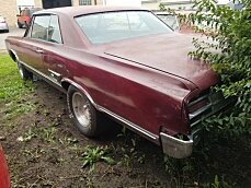 1965 Oldsmobile Cutlass for sale 101044979