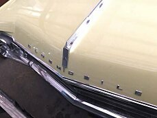 1965 Oldsmobile Ninety-Eight for sale 100844129