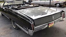 1965 Oldsmobile Ninety-Eight for sale 100912113