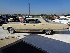 1965 Oldsmobile Ninety-Eight for sale 101008727