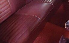 1965 Oldsmobile Starfire for sale 100881440