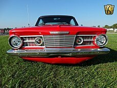 1965 Plymouth Barracuda for sale 101041829