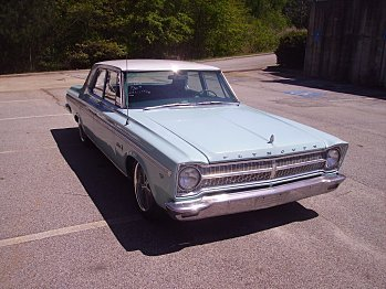 1965 Plymouth Belvedere for sale 100736457