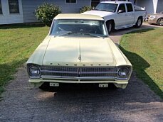 1965 Plymouth Belvedere for sale 100861156