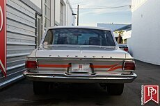 1965 Plymouth Belvedere for sale 100922202