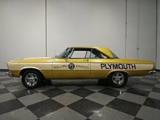 1965 Plymouth Belvedere for sale 100945680