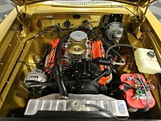 1965 Plymouth Belvedere for sale 100957327