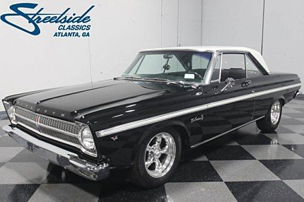 1965 Plymouth Belvedere for sale 100975684