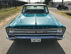 1965 Plymouth Belvedere for sale 101030079