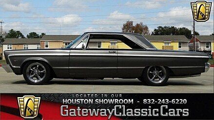 1965 Plymouth Fury for sale 100741018