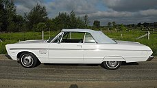 1965 Plymouth Fury for sale 100777093