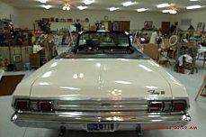 1965 Plymouth Fury for sale 100805046