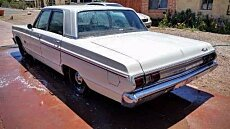 1965 Plymouth Fury for sale 100805109