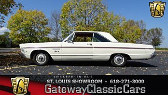 1965 Plymouth Fury for sale 100921416