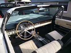 1965 Plymouth Fury for sale 100828024