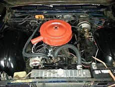 1965 Plymouth Fury for sale 100830538