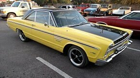 1965 Plymouth Fury for sale 100854723
