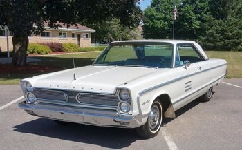 1965 Plymouth Fury for sale 100894243