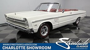 1965 Plymouth Fury for sale 101039060