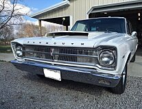 1965 Plymouth Satellite for sale 101035921