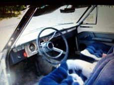 1965 Plymouth Valiant for sale 100910762