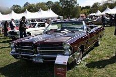 1965 Pontiac Bonneville for sale 100748250