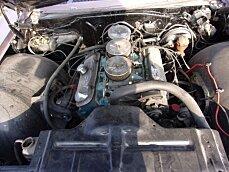 1965 Pontiac Catalina for sale 100862956