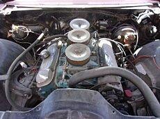 1965 Pontiac Catalina for sale 100983494