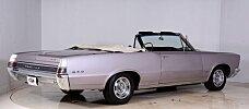 1965 Pontiac GTO for sale 100771681