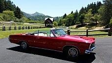 1965 Pontiac GTO for sale 100926312