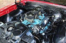 1965 Pontiac GTO for sale 101017738