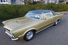 1965 Pontiac GTO for sale 100927756