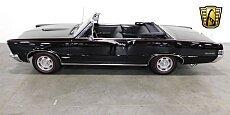 1965 Pontiac GTO for sale 100964799