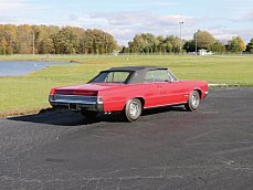 1965 Pontiac GTO for sale 100965688