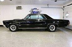 1965 Pontiac GTO for sale 100978379
