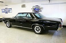 1965 Pontiac GTO for sale 100978923