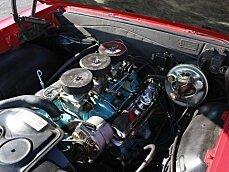 1965 Pontiac GTO for sale 100979047