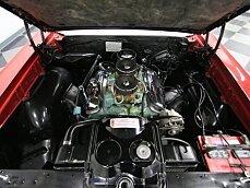1965 Pontiac GTO for sale 100988499