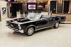 1965 Pontiac GTO for sale 100997918