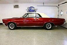 1965 Pontiac GTO for sale 100998782