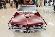 1965 Pontiac GTO for sale 101054324