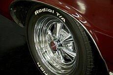 1965 Pontiac GTO for sale 101055532