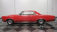 1965 Pontiac GTO for sale 101055741