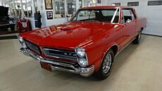 1965 Pontiac Tempest for sale 100815488