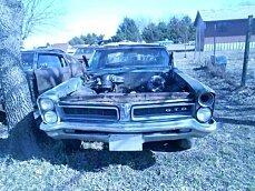 1965 Pontiac Tempest for sale 100956669