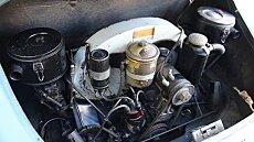 1965 Porsche 356 for sale 100845993