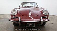 1965 Porsche 356 for sale 100862064