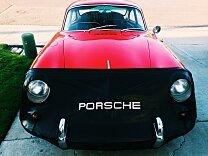1965 Porsche 356 for sale 100883969